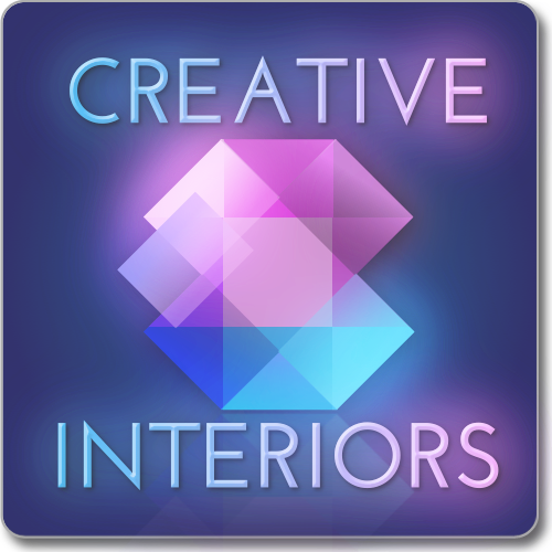 Creative Interiors | Marquette Furniture & Design